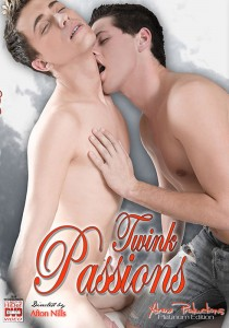 Twink Passions DOWNLOAD