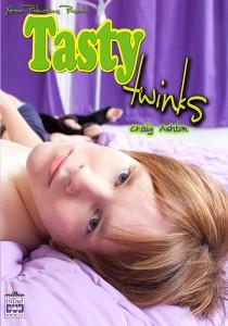 Tasty Twinks DOWNLOAD