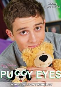 Puppy Eyes DOWNLOAD