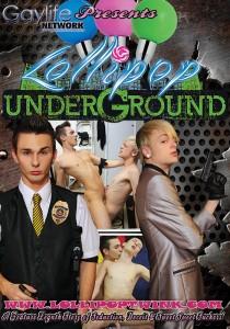 Lollipop Underground DOWNLOAD