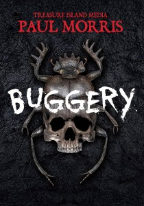Buggery DOWNLOAD