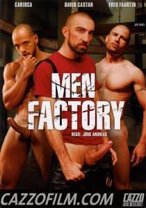 Men Factory DOWNLOAD