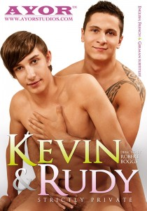 Kevin & Rudy DOWNLOAD