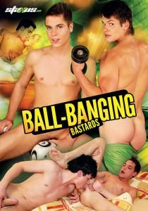 Ball-Banging Bastards DOWNLOAD