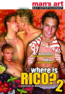 Where is Rico? 2 DOWNLOAD