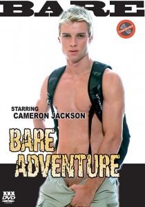 Bare Adventure DOWNLOAD