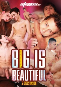 Big Is Beautiful DOWNLOAD