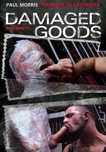 Damaged Goods DOWNLOAD