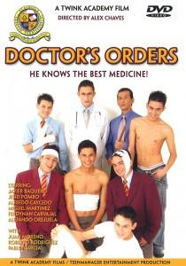 Doctors Orders DOWNLOAD