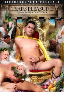 Cesar's Pleasures DOWNLOAD