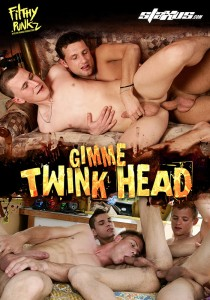 Gimme Twink Head DOWNLOAD