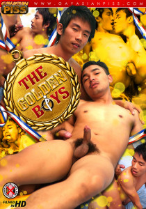 The Golden Boys DOWNLOAD