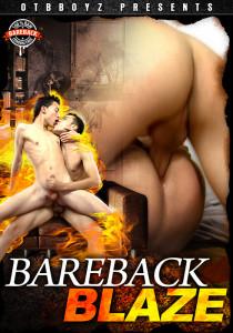 Bareback Blaze DOWNLOAD