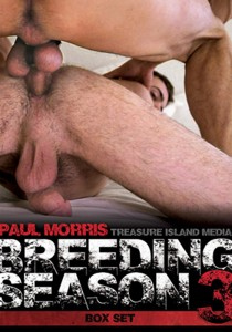 Breeding Season 3 DOWNLOAD