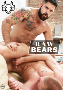 Raw Bears DOWNLOAD