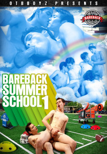 Bareback Summer School 1 DOWNLOAD