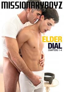 Elder Dial: Chapters 1-4 DVD (S)