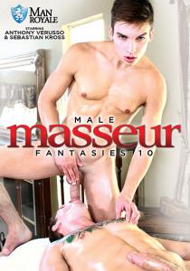 Male Masseur Fantasies 10 DOWNLOAD