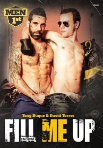 Fill Me Up DOWNLOAD