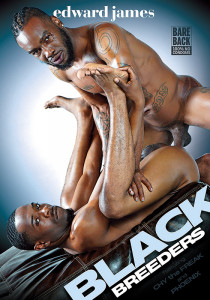 Black Breeders DOWNLOAD
