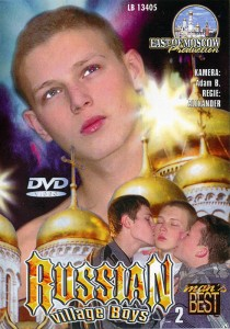 Russian Village Boys 2 DOWNLOAD