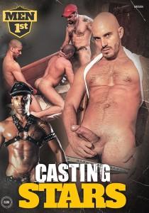 Casting Stars DOWNLOAD