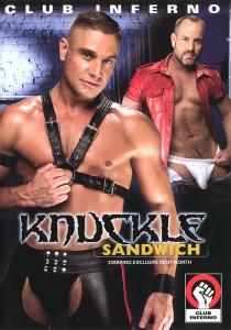 Knuckle Sandwich DVD (S)