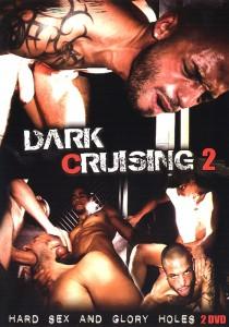 Dark Cruising 2 DVD