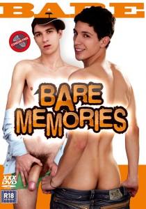 Bare Memories DVD (NC)