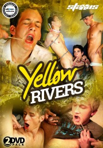 staxus Yellow Rivers