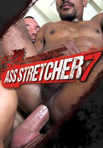 Ass Stretcher 7 DOWNLOAD