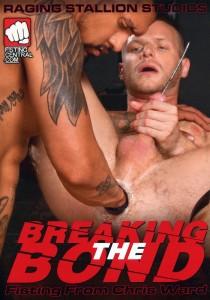 Breaking the Bond DVD (S)