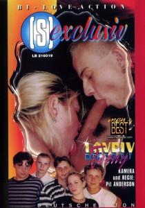 (S)exclusiv DVDR