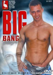 Big Bang DVDR (NC)