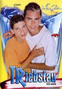 Triebstau (Man's Best) DVDR