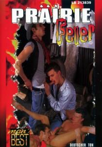 Praeirie Feuer DVD