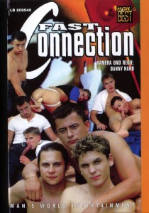 Fast Connection DVD