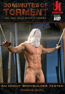 30 Minutes Of Torment 14 DVD (S)