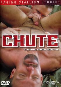 Chute DVD (S)