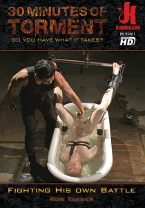 30 Minutes of Torment 21 DVD (S)