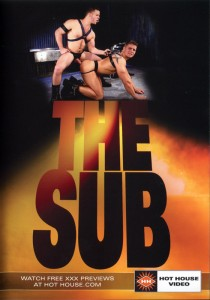 The Sub DVD (S)