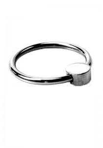 Glans Ring