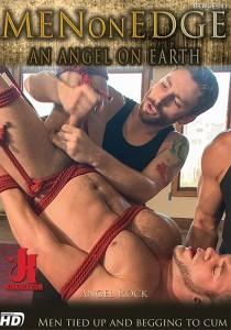 Men on Edge 41 DVD (S)