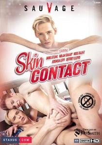 Skin Contact DVDR (NC)