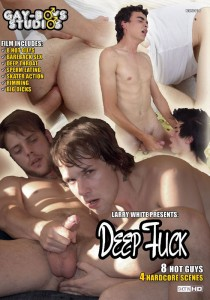 Deep Fuck (GBS) DOWNLOAD