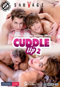 Cuddle Up 2 DVDR