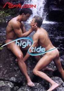 High Tide DVD (S)