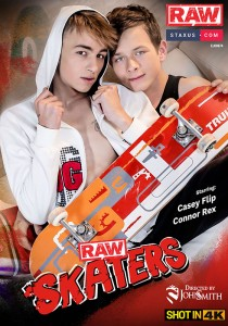 Raw Skaters DOWNLOAD