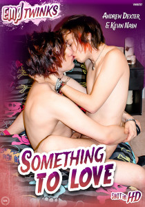 Something To Love DOWNLOAD