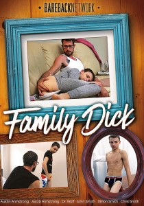 Family Dick DOWNLOAD